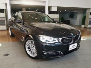 /buy-used-cars/bmw/320d/1182.html