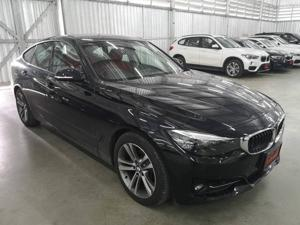 /buy-used-cars/bmw/320d/1331.html