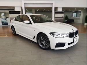 /buy-used-cars/bmw/520d/1185.html
