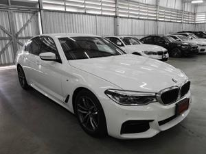 /buy-used-cars/bmw/520d/1302.html