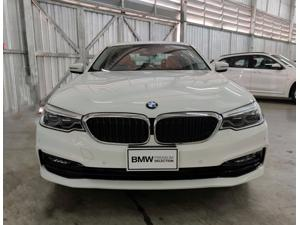 /buy-used-cars/bmw/520d/1305.html