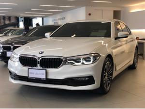 /buy-used-cars/bmw/520d/1359.html