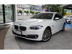 /buy-used-cars/bmw/525d/1266.html