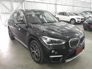 /buy-used-cars/bmw/x1/1303.html