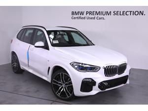 /buy-used-cars/bmw/x5/1314.html