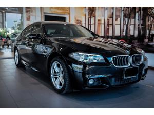 /buy-used-cars/bmw/520d/1363.html
