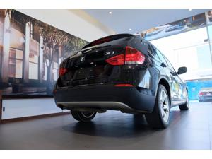 /buy-used-cars/bmw/x1/1362.html