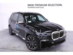 /buy-used-cars/bmw/x7/1367.html