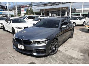 /buy-used-cars/bmw/530e/1393.html