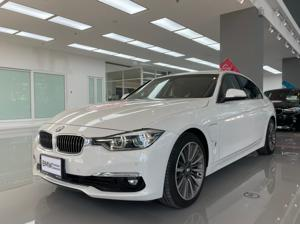 /buy-used-cars/bmw/330e/1695.html