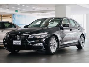 /buy-used-cars/bmw/520d/1718.html