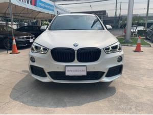 /buy-used-cars/bmw/x1/1694.html