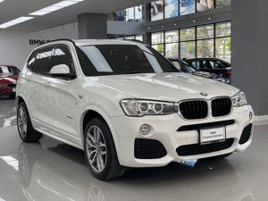 /buy-used-cars/bmw/x3/1714.html