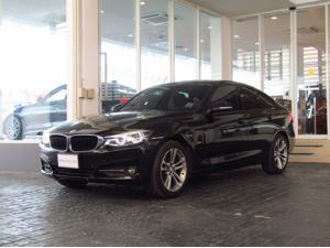 /buy-used-cars/bmw/320d/1861.html