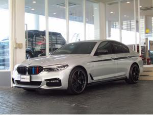 /buy-used-cars/bmw/520d/1862.html