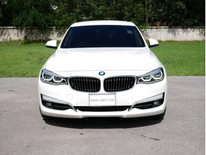 /buy-used-cars/bmw/320d/1964.html