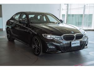 /buy-used-cars/bmw/330e/2303.html