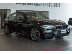 /buy-used-cars/bmw/530e/2305.html