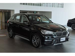 /buy-used-cars/bmw/x1/2299.html