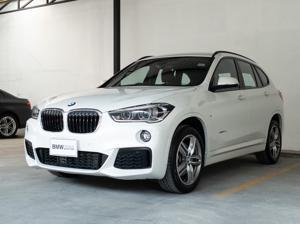 /buy-used-cars/bmw/x1/2301.html