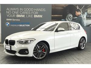 /buy-used-cars/bmw/118i/2499.html