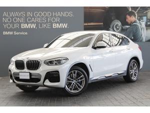 /buy-used-cars/bmw/x4/2500.html