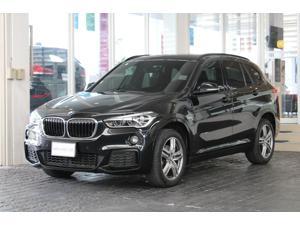 /buy-used-cars/bmw/x1/2507.html
