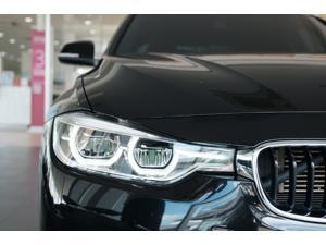 /buy-used-cars/bmw/330e/2603.html