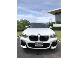 /buy-used-cars/bmw/x4/2599.html